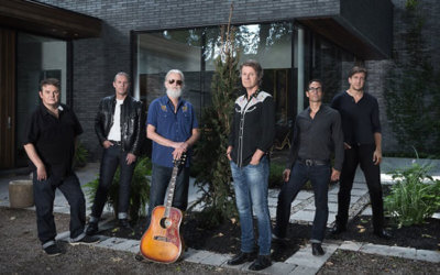 Blue Rodeo (CAN)